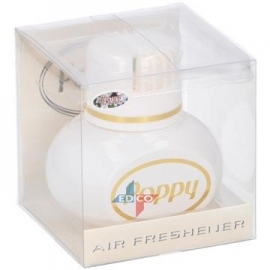 Poppy illatosító