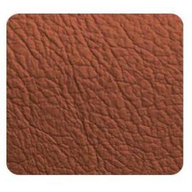 Valódi bőr Kormányvédő - barna