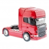 WELLY kamion modell Scania R730  1:32