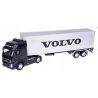 WELLY kamion modell VOLVO FH  1:32