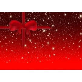 Ajándékutalvány Online Vásárláshoz - 20000Ft
