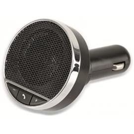 Grundig Hands-Free Bluetooth kihangosító