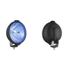 Halogén szúrófény LED körhelyzetjelzővel H3 24V, LED T4W 24V HOS2.38817